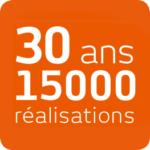 30ans-realisation