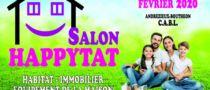 Salon Happytat Andrézieux-Bouthéon