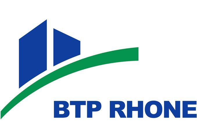 BTP-rhone