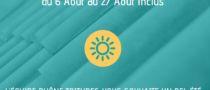 Congés-Rhône-Toitures-été-2018