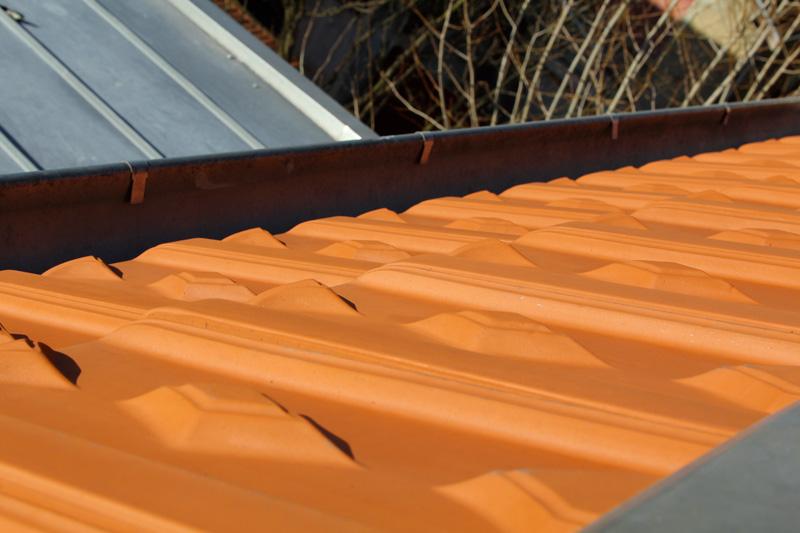 isolation de combles am nag s pour une meilleure performance thermique rh ne toitures. Black Bedroom Furniture Sets. Home Design Ideas