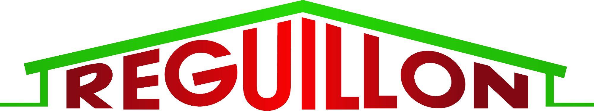 Logo-Reguillon_A4