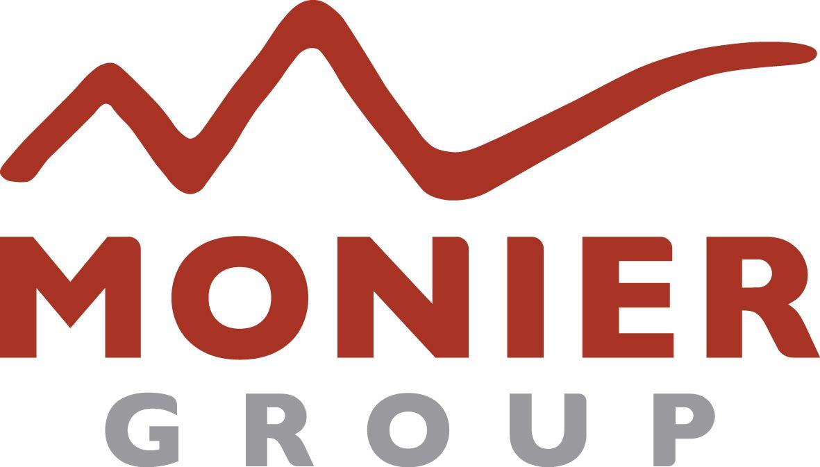 Monier_Group_Logo