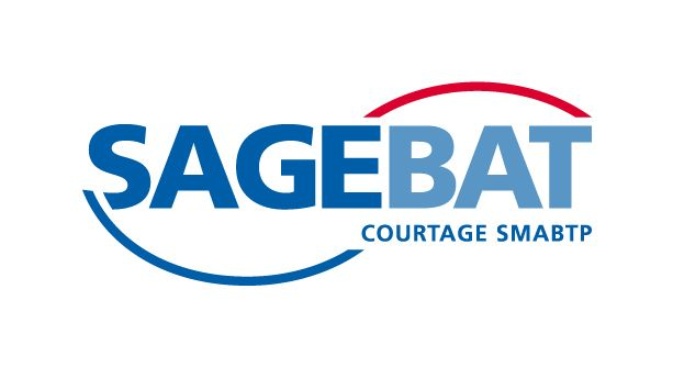 Nouveau logo 2012 SAGEBAT_RVB