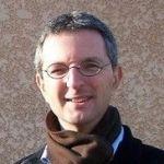 Jean-François Dubray