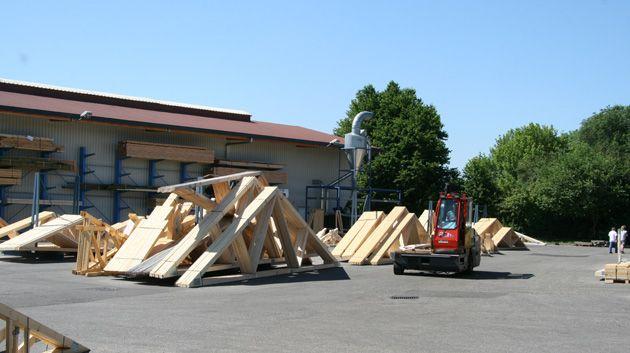 rh ne toitures construction de toitures lyon les. Black Bedroom Furniture Sets. Home Design Ideas