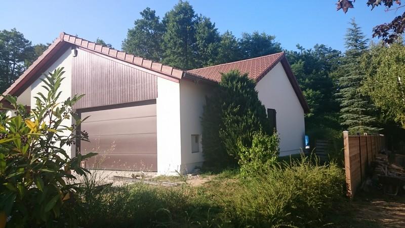 Projet T Gastineau_FIN (2)