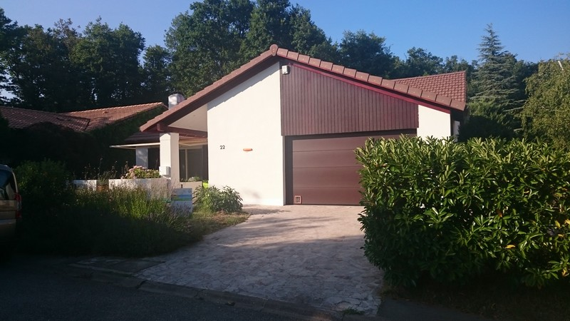 Projet T Gastineau_FIN (4)
