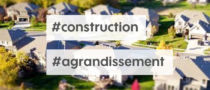 Viving Agrandissement