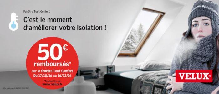 fenetre_tout-confort