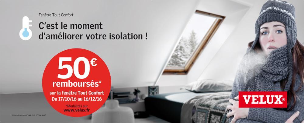 une offre exceptionnelle sur le meilleur de velux rh ne toitures. Black Bedroom Furniture Sets. Home Design Ideas