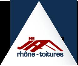 Rhône Toitures
