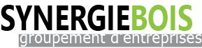 logo_SYNERGIEBOIS