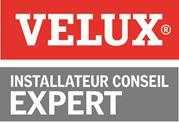 logo_velux