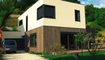 maison_st-alban-leysse