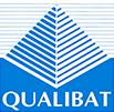qualibat_ok