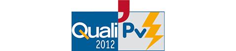 qualipv2012