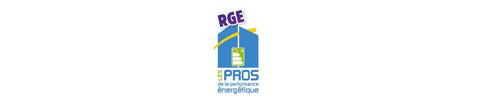 rge-pros-perf